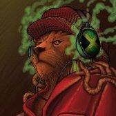 Jah's Son