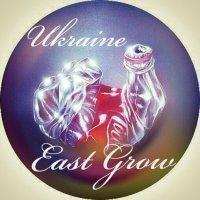East Grow