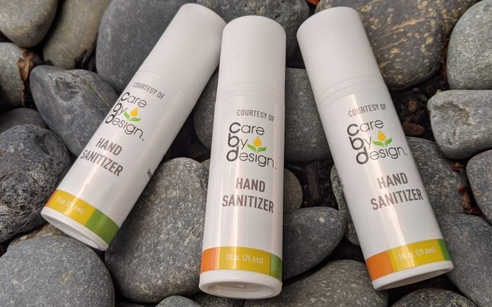 cannabis-sanitizer.jpg