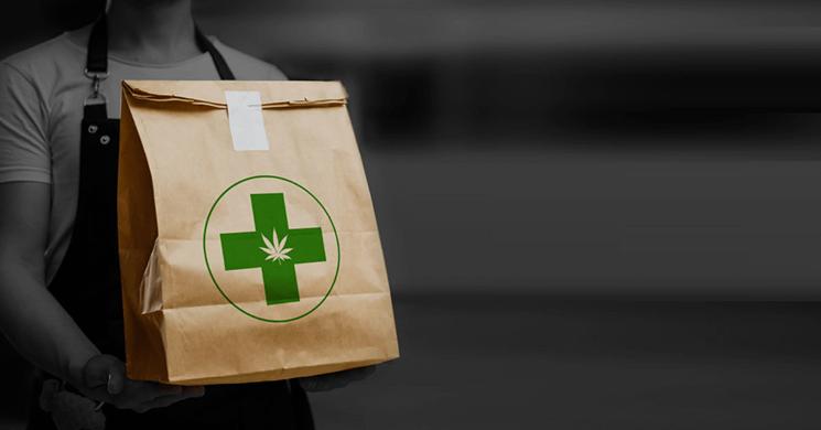 coronavirus-cannabis-business-help.png