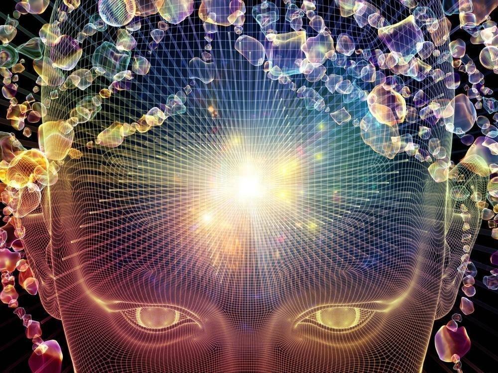 magic-mushrooms-brain(1).jpg