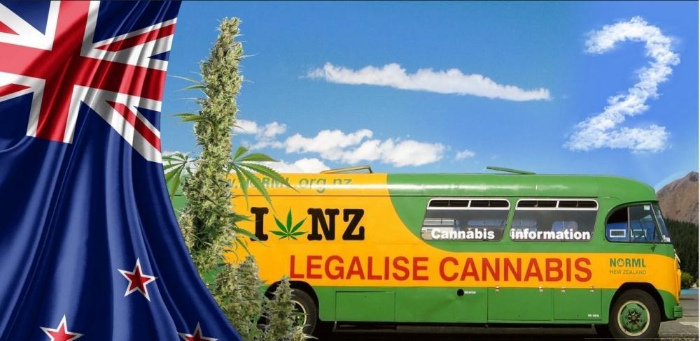 cannabis-nz-activists.jpg