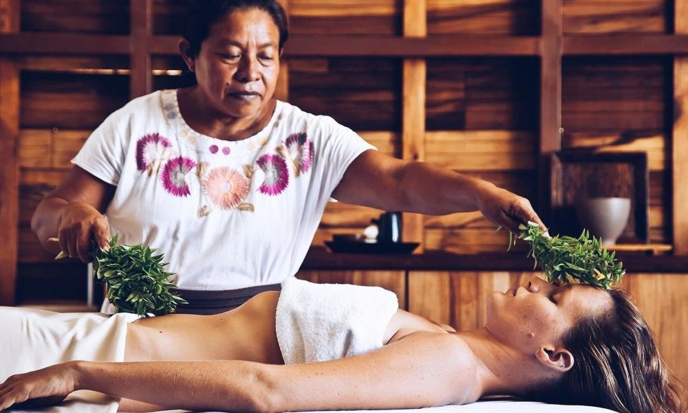 cannabis-thai-massage.jpg