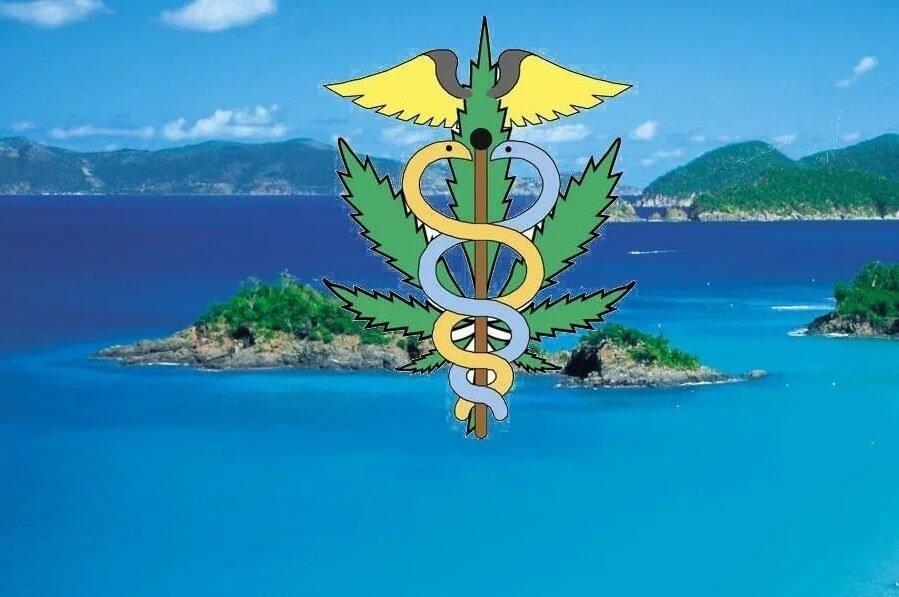 cannabis-virgin-islands.jpg