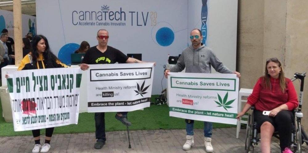 cannabis-israel-activists.jpeg