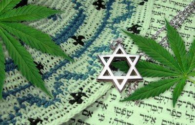 cannabis-judahite-temple.jpg