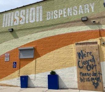 cannabis-mission(1).jpg