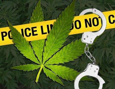 cannabis-robbery-usa(1).jpg