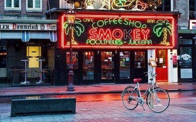 coffeeshop-sell(1).jpg