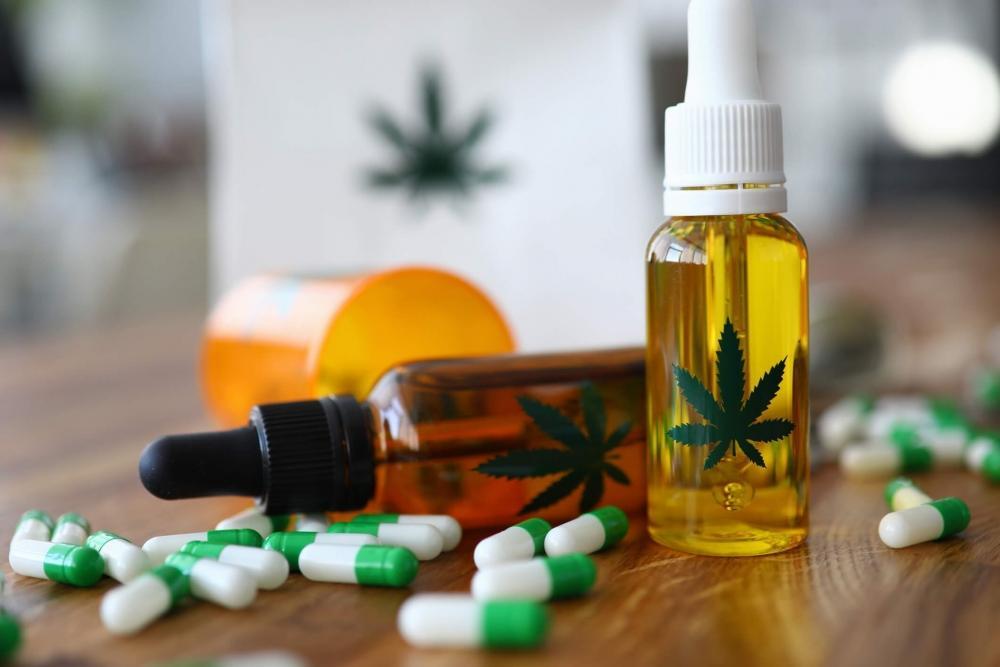 medcan-heals(1).jpg