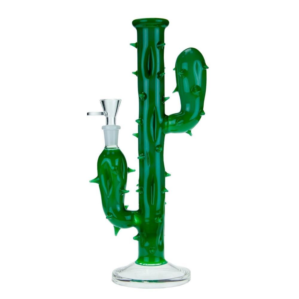 bong-steklyannyy-kaktus.jpg