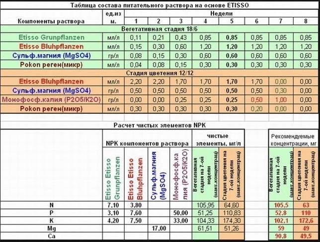 Screenshot_2020-10-17_22-34-59.png