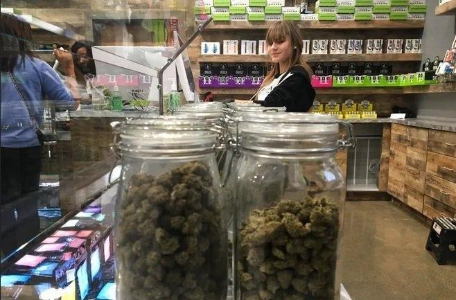 cannabis-dispensary-michigan.jpg