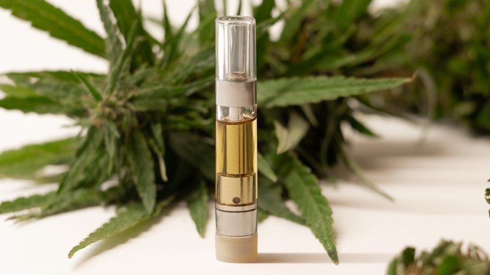 cannabis-vape.jpg