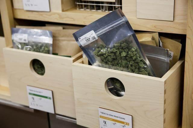 cannabis-dispensary-australia(1).jpg