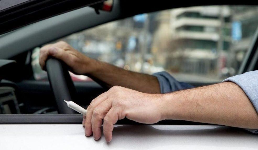 cannabis-drug-driving.jpg