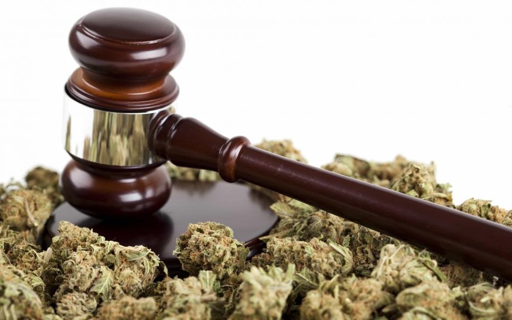 legal-cannabis-consequences.jpg