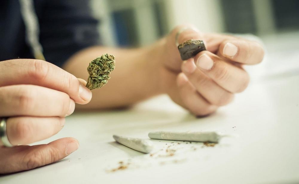 marijuana-hashish-powerful.jpg