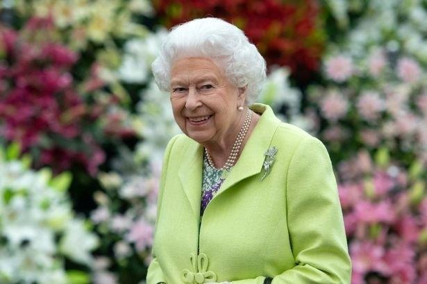 queen-britain-cbd.jpg
