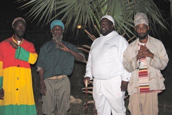 rastas-bahamas-members.jpg