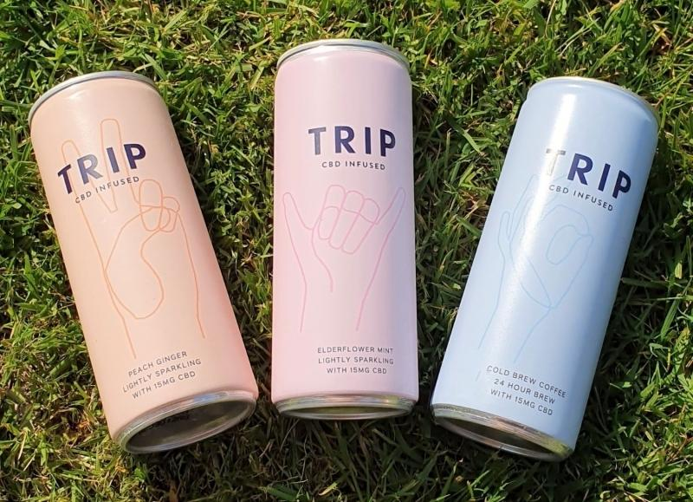 trip-drink.jpg