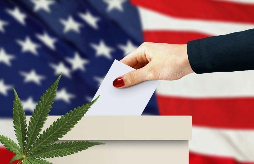 cannabis-legal-usa.jpg