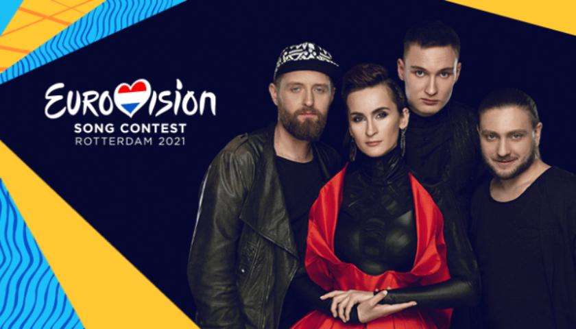ukraine-eurovision-cannabis.png