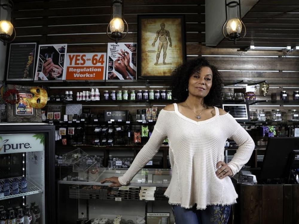 cannabis-black-entrepreneur.jpg