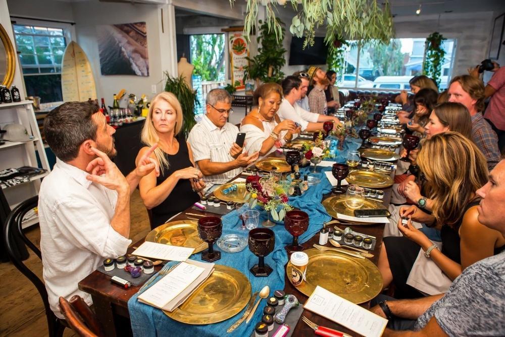 cannabis-supper-club.jpg