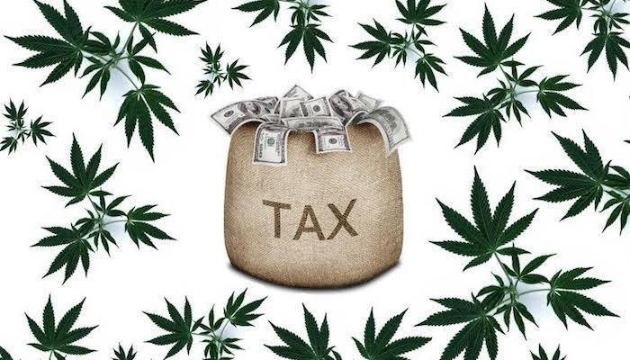 cannabis-tax-us.jpg
