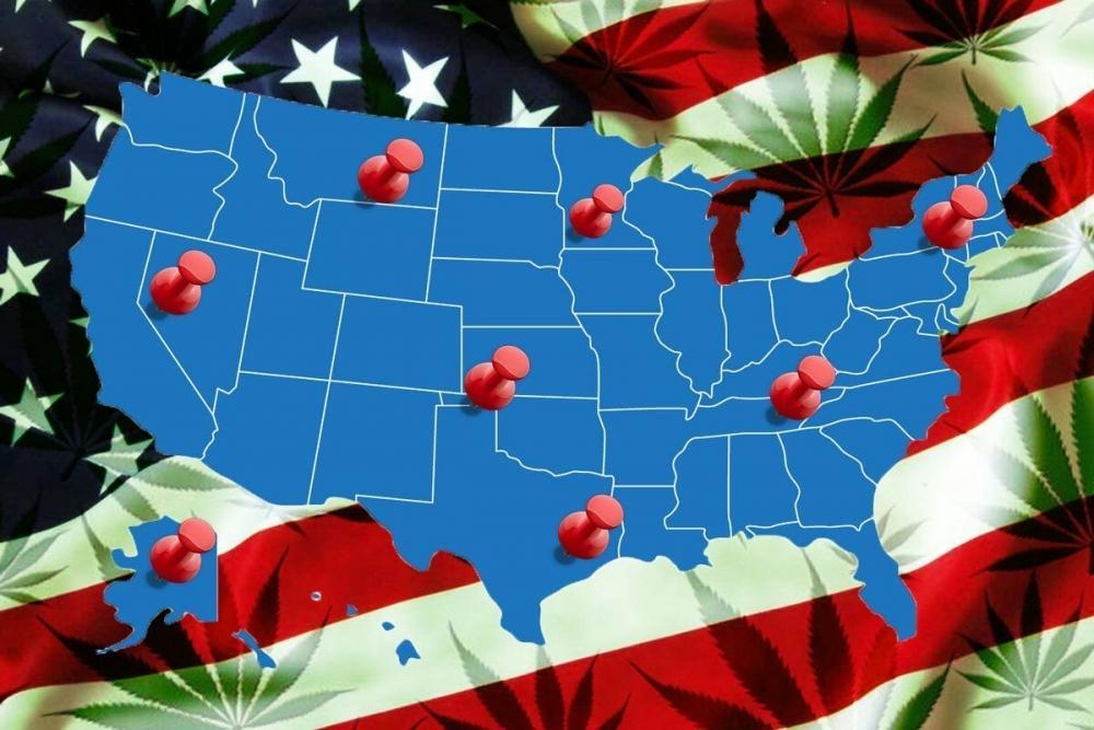 cannabis-tourism-us.jpeg