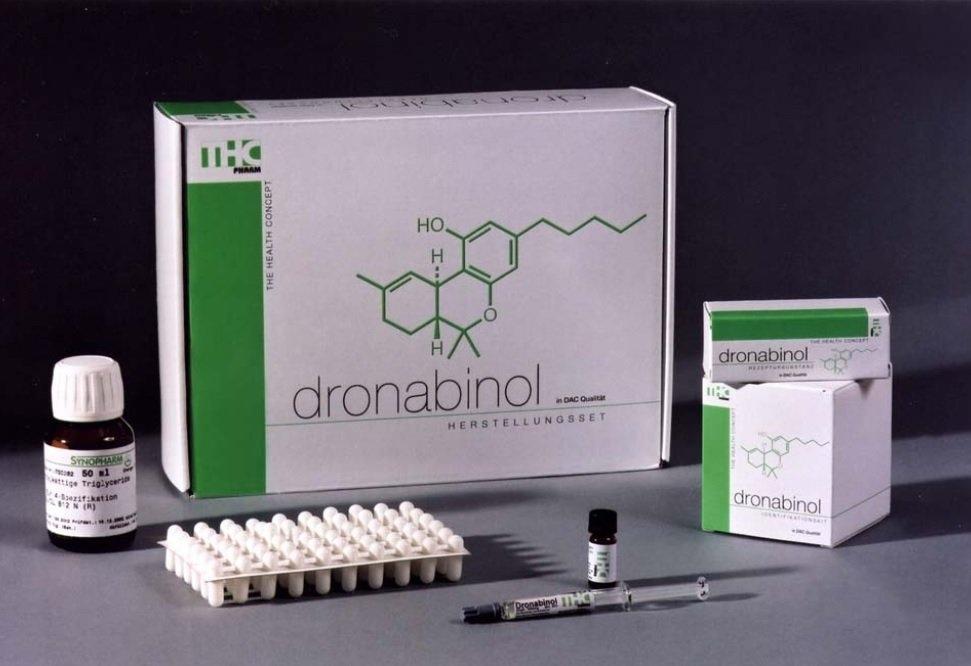 dronabinol.jpg
