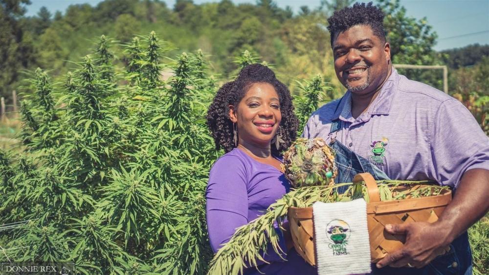 hemp-farmers-us.jpg