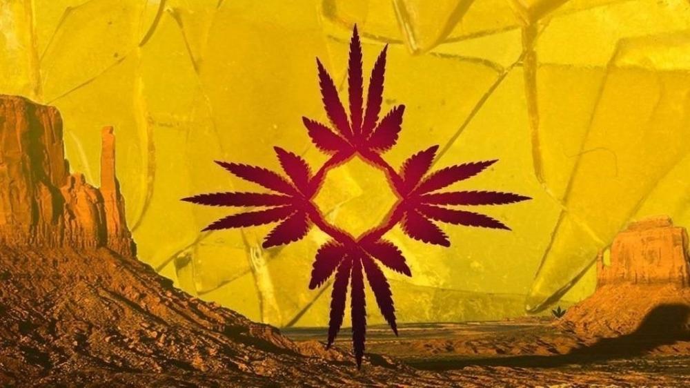 new-mexico-cannabis-legal.jpg