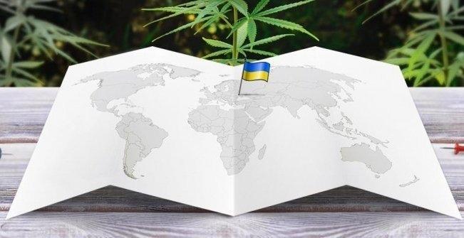 ukraine-cannabis-drugs-legal.jpg