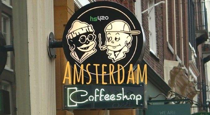 amsterdam-coffeeshop-ban-sales(1).jpg
