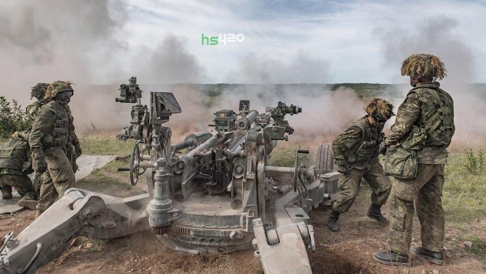 canadian-gunners(1).jpg