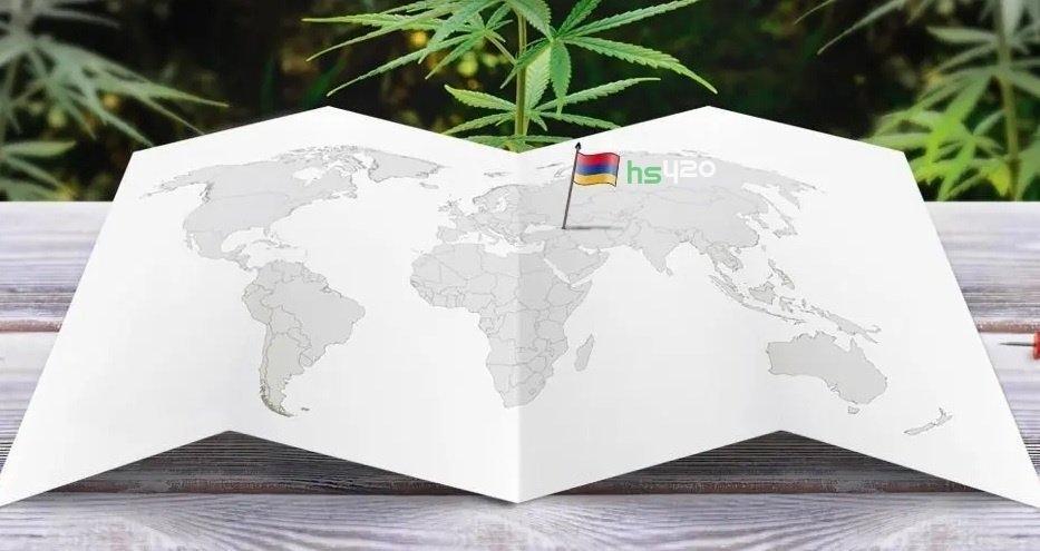 cannabis-armenia(1).jpg