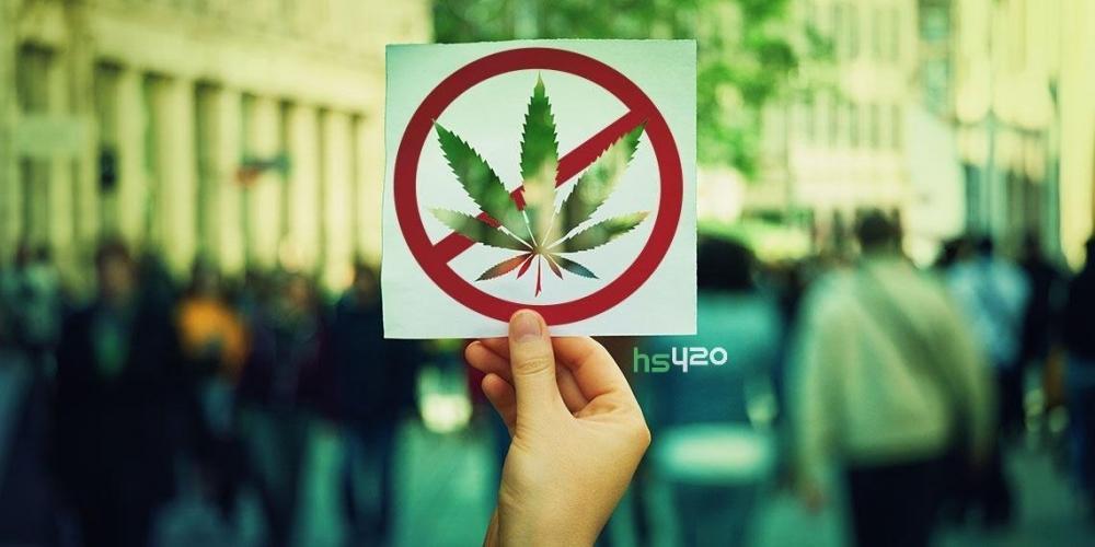 cannabis-russian-army-ban(2).jpg