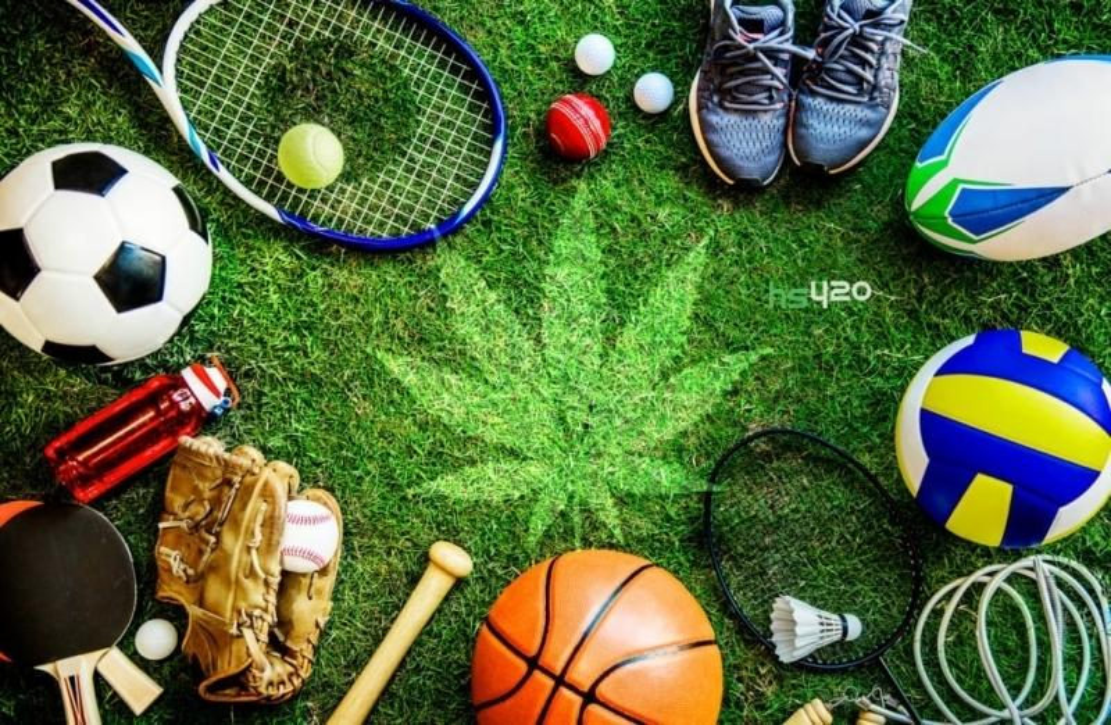cannabis-use-sport(1).jpg