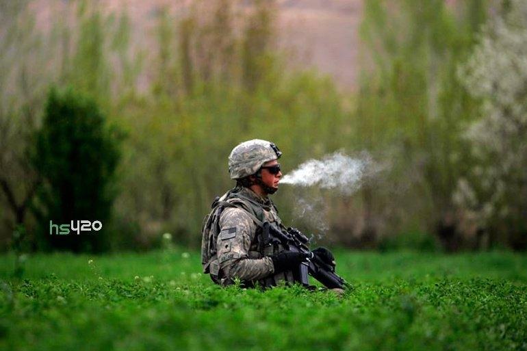 military-cannabis-smoke(1).jpg