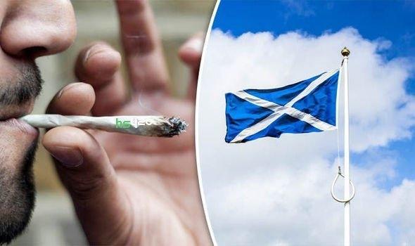 scotland-cannabis-demand(1).jpg