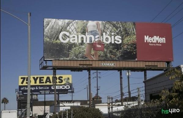 cannabis-advertising-medmen (1).jpg