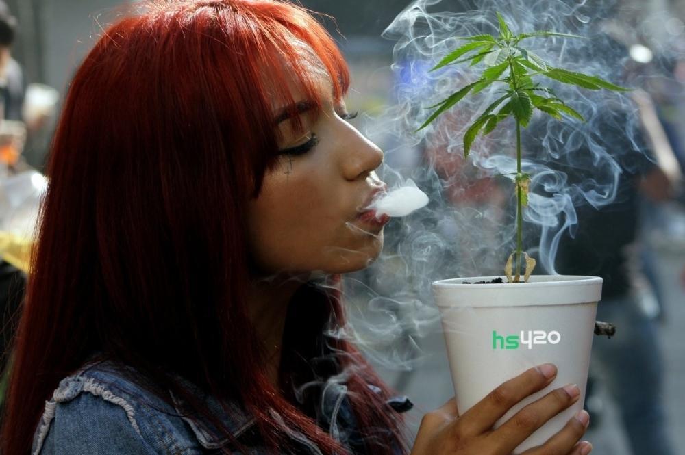 cannabis-smoke-vaccine (1).jpg