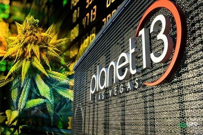planet-13-shop-california (1).jpg
