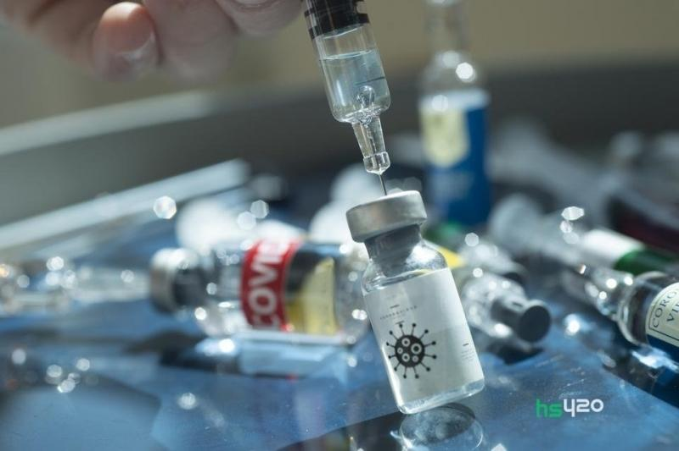 cannabis-vaccine-covid (1).jpg