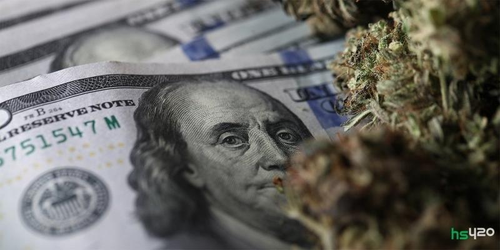 cannabis-money (2) (1).jpg