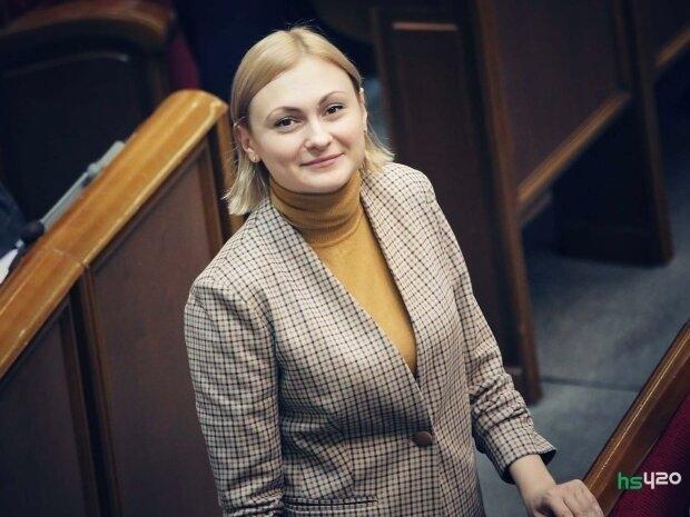 evgeniya-kravchuk (1).jpeg