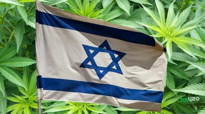 israel-cannabis-legal-2021 (1).jpg