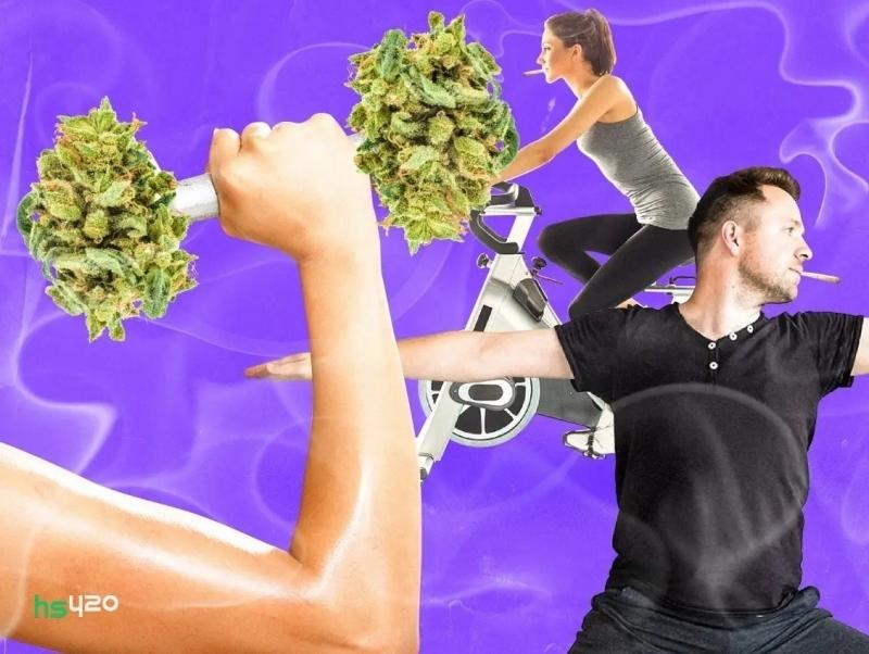 cannabis-and-exercises (1).jpg